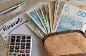 Kurs dolara po 4,1950 zl. Ile będzie kosztowało euro, funt i frank w nowym tygodniu?