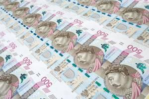 kurs złotego PLN