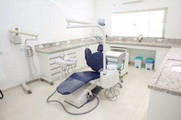 COMPARIN - Odontologia Especializada | Cunha Porã