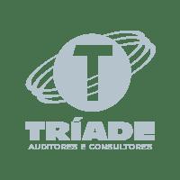 triade_cliente