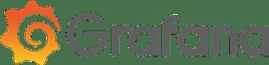 grafana-logo