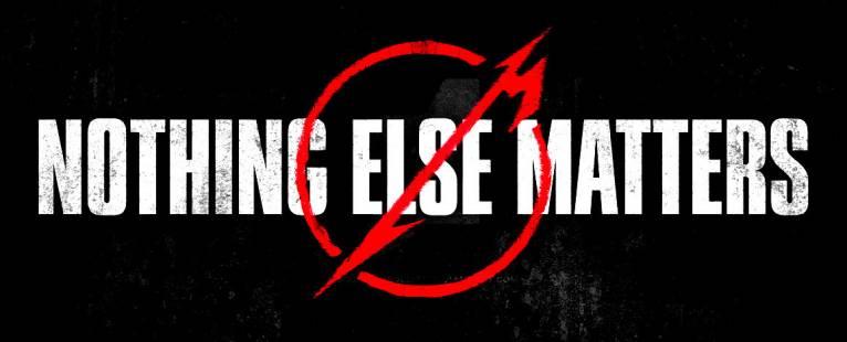 Nothing Else Matters (Metallica) – Cuarteto de Cuerdas