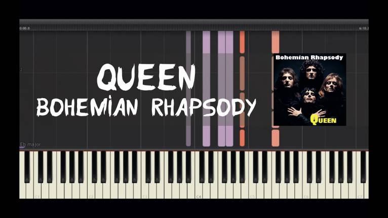Metodo De Piano Pdf