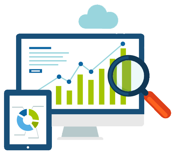 affordable seo for ethical search engine optimization graph