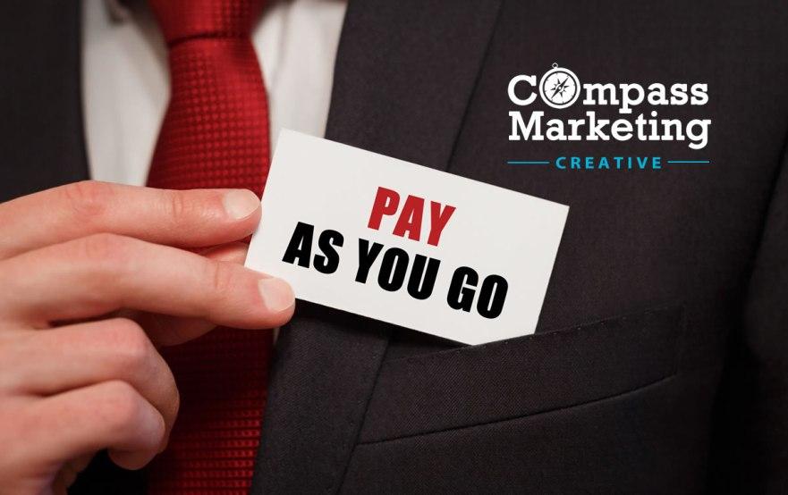 pay as you go seo