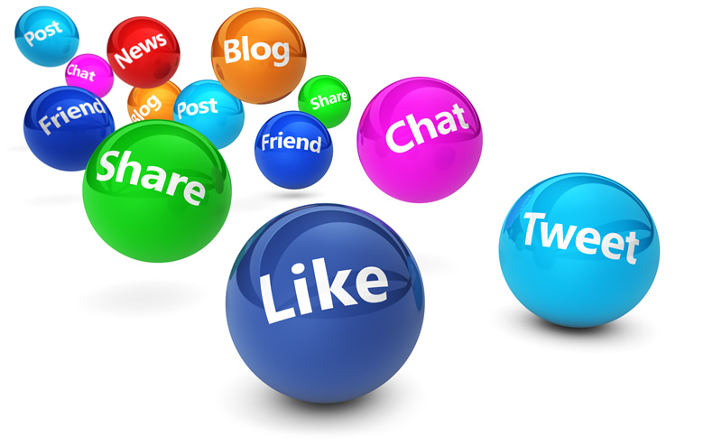 marketing strategy plan social media marbles