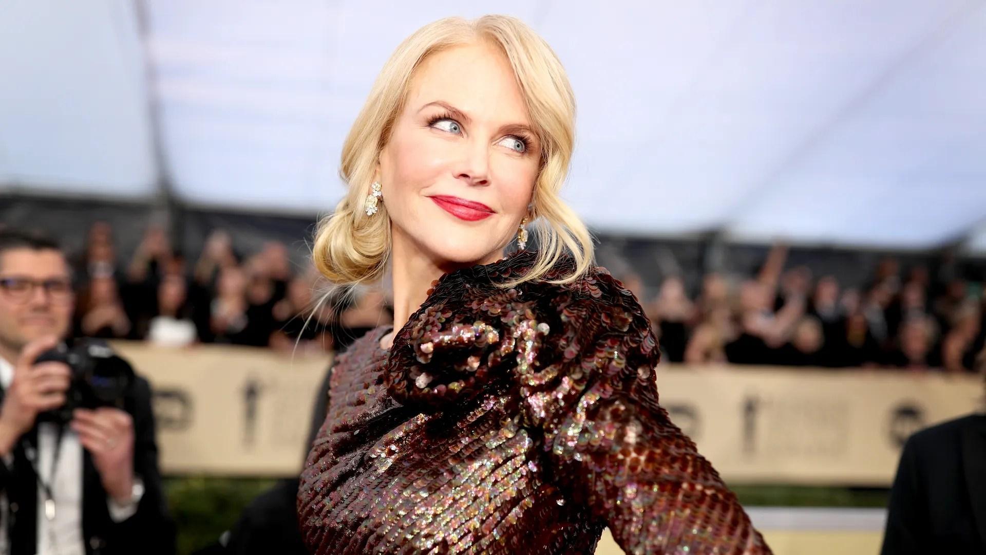 Photo of Nicole Kidman compie 53 anni: 5 film celebri da rivedere