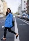 moda oversize 2021