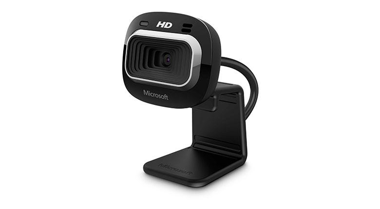 LifeCam HD-3000