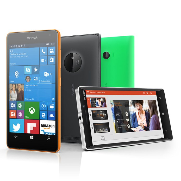 Windows 10 saiba como atualizar seu windows phone para o windows 10 mobile Saiba como atualizar seu Windows Phone para o Windows 10 Mobile 2ebdabeb ac73 4862 8fba 5aa28b7d97ea