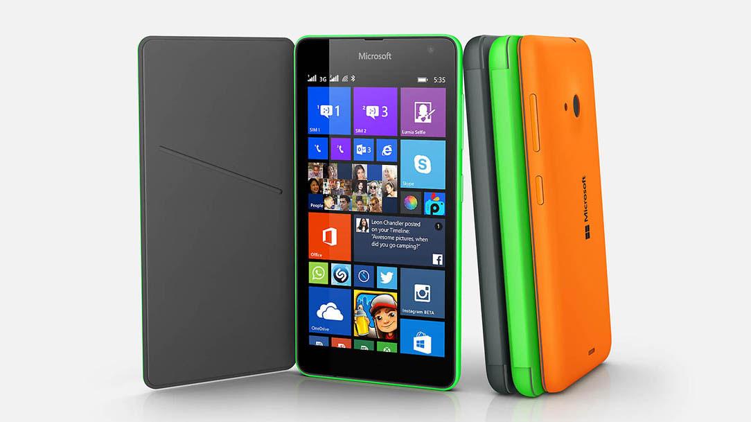 Best Windows Phone