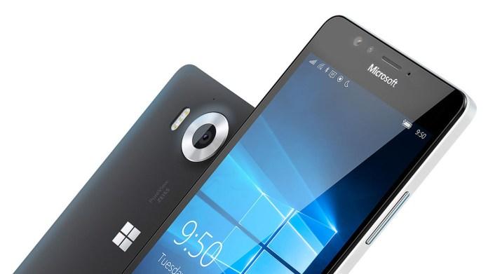 best-windows-phone