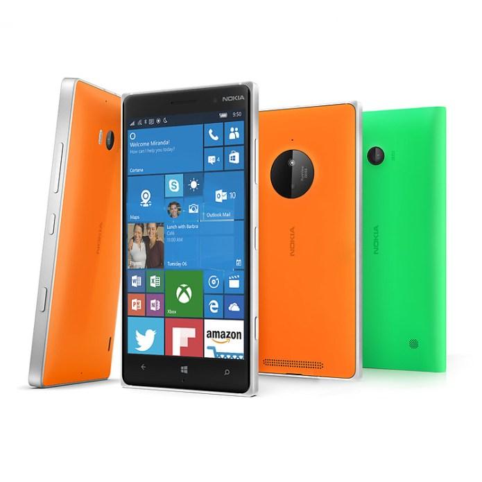 Windows10-bloco1 saiba como atualizar seu windows phone para o windows 10 mobile Saiba como atualizar seu Windows Phone para o Windows 10 Mobile d34c43c2 e02c 4ead b477 f130cce9b06e