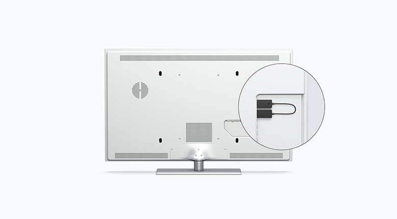 Wireless Display Adapter