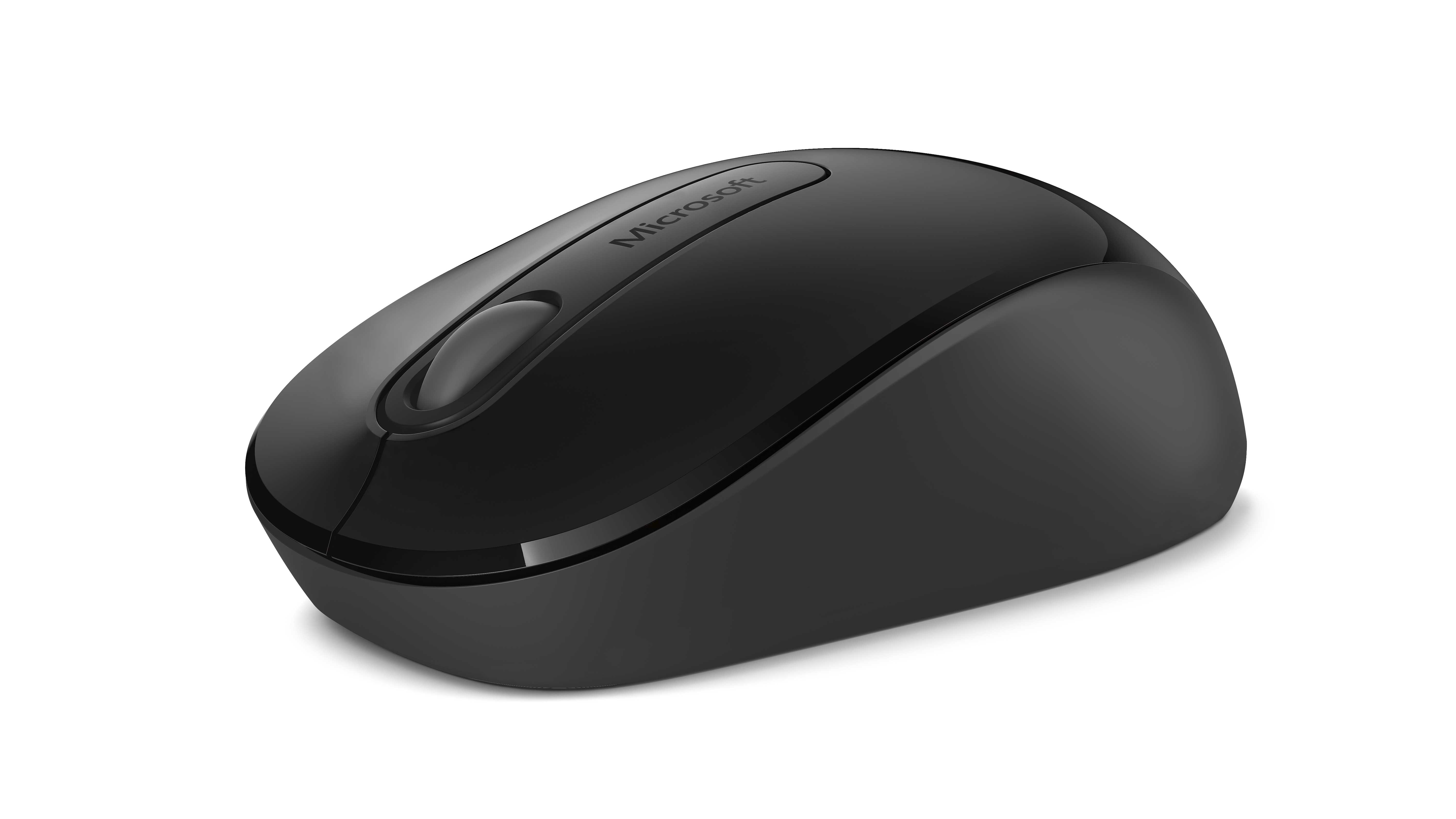 hight resolution of microsoft wireless mouse 900
