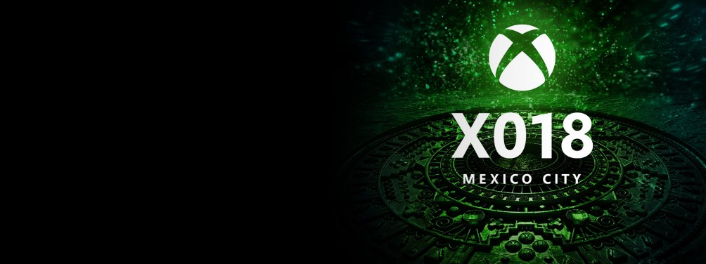 「X018」の画像検索結果