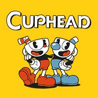 Cuphead Amp DLC For Xbox One Xbox