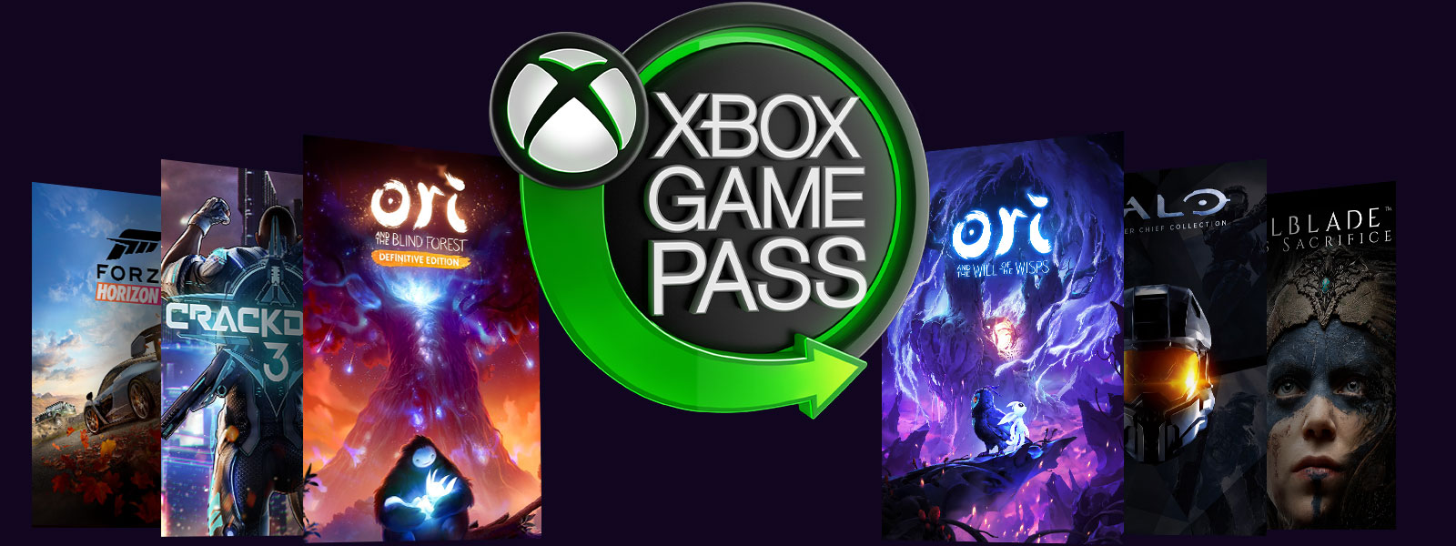 Ori And The Will Of The Wisps Para Xbox One Y Windows 10