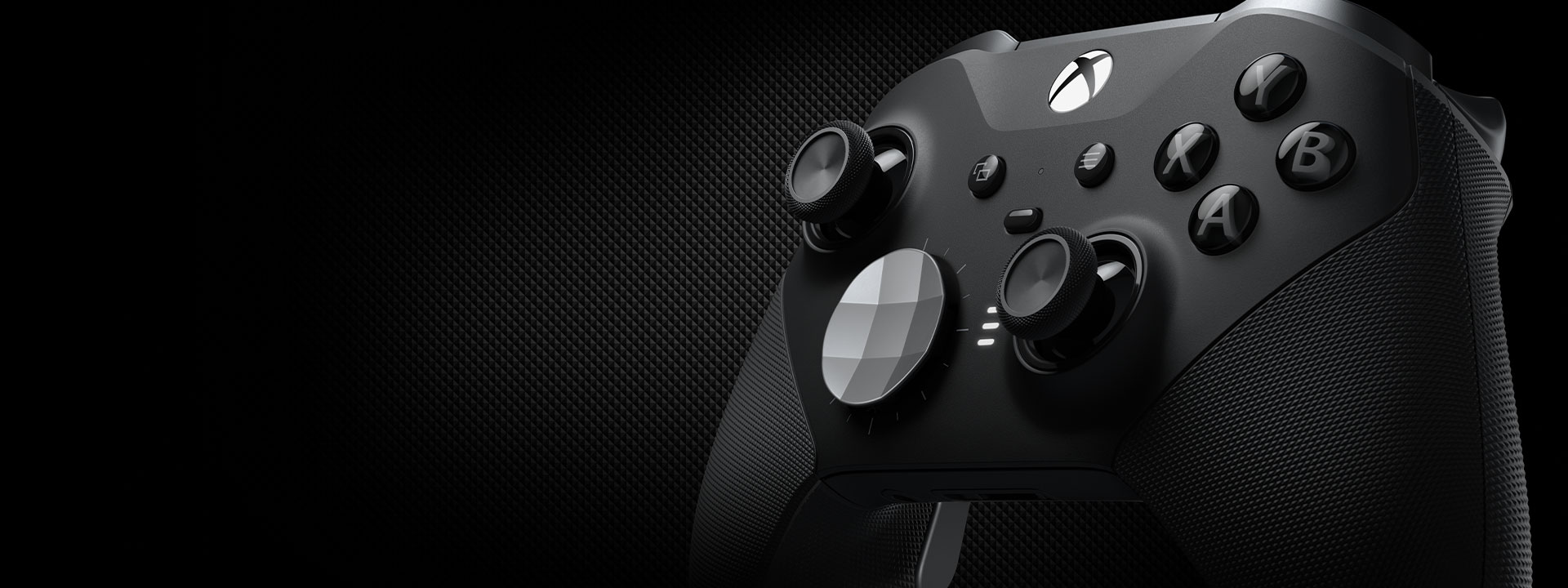 small resolution of xbox elite wireless controller series 2