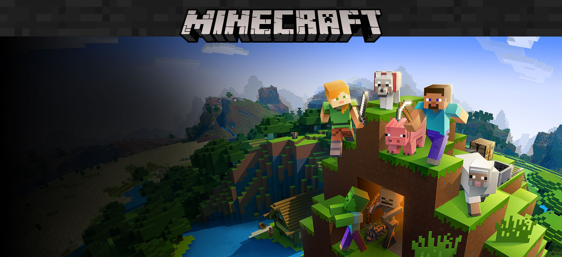97+ Minecraft Apps On Google Play  Minecraft Store Minecraft