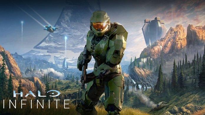 Halo Infinite | Xbox