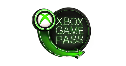 Resultado de imagen para xbox game pass