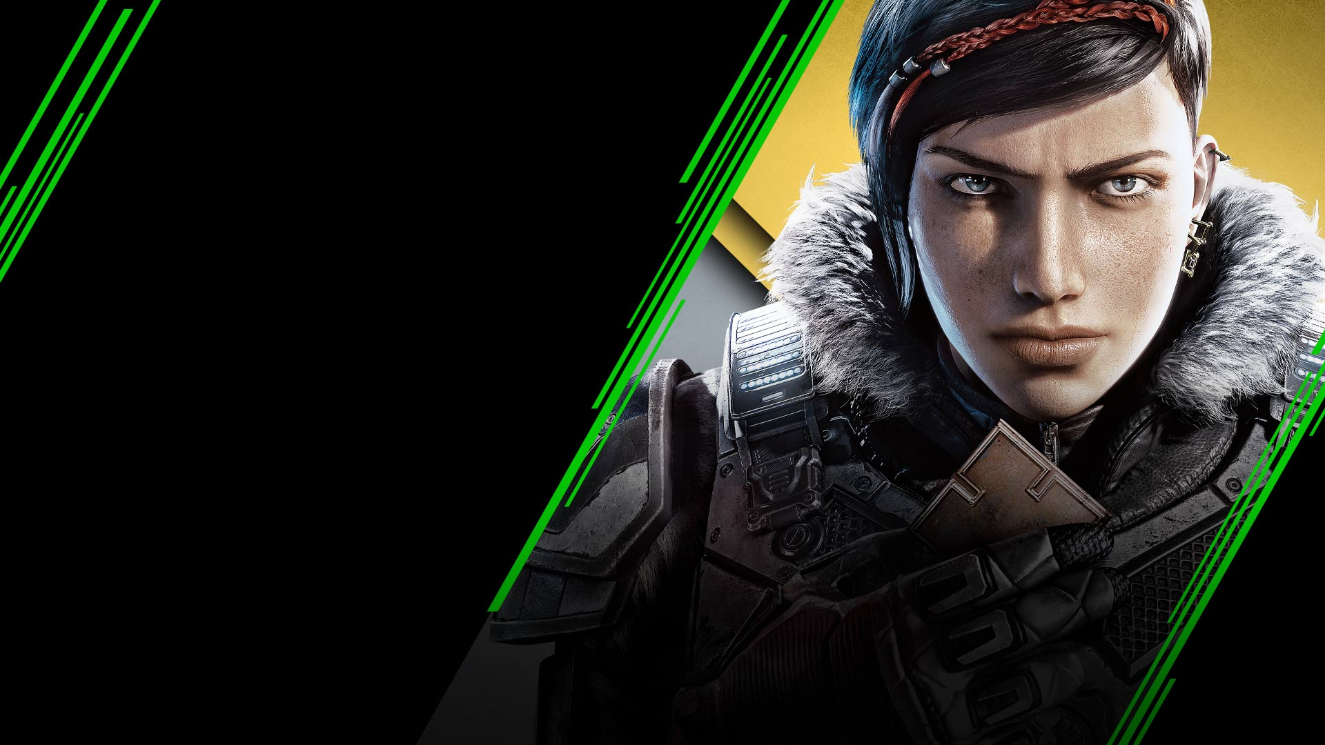 join xbox game pass