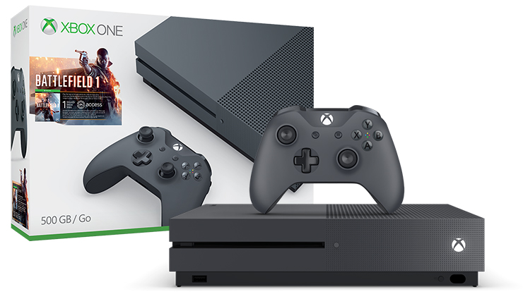 Sales Amp Specials This Weeks Xbox Live Deals