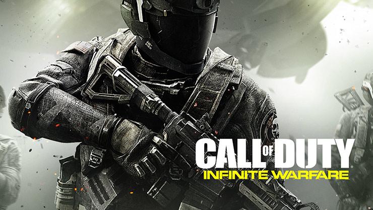 Juegos De Windows 10 Xbox