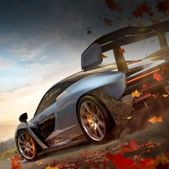 Forza Horizon 2 Gaming Chair How To Make Covers For Dining Chairs Xbox One