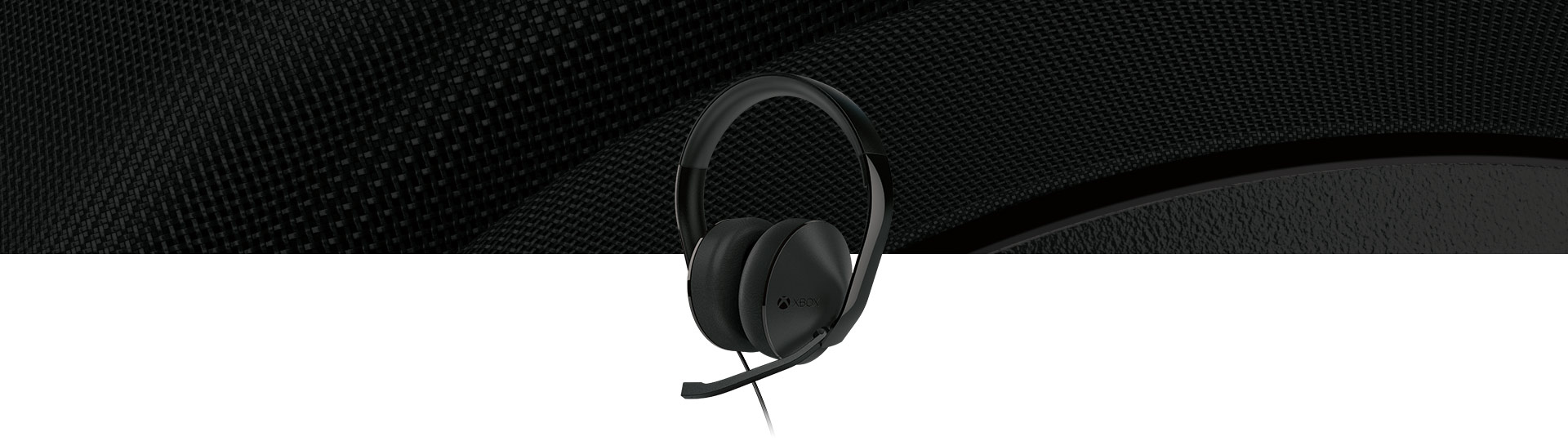 xbox one stereo headset [ 1920 x 540 Pixel ]