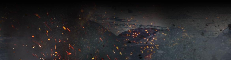 Ascuas de Assassin's Creed Valhalla