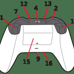 Massey Ferguson 35 Wiring Diagram Clipsal 3 Phase Plug Xbox Joystick Auto Electrical Related With
