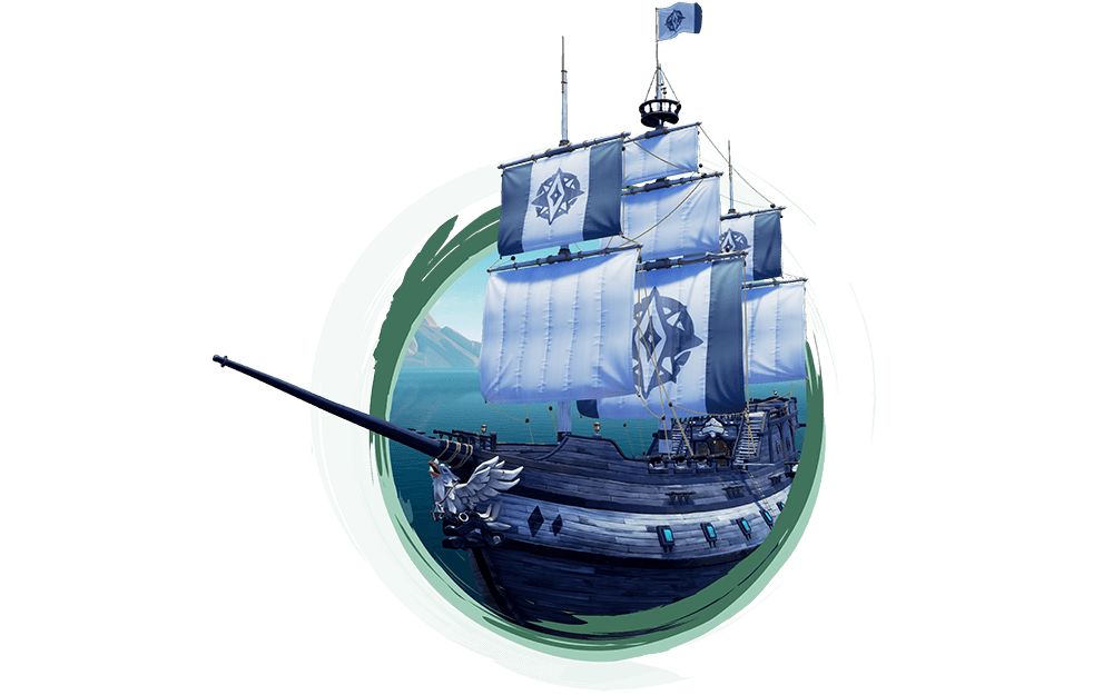 Sea of Thieves Insider