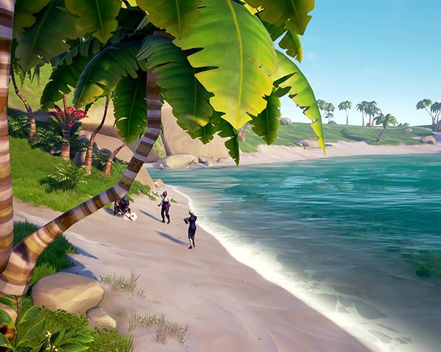Malvorlagen Seite De Xbox One