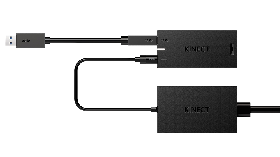 Image result for free xbox one kinnect adapter