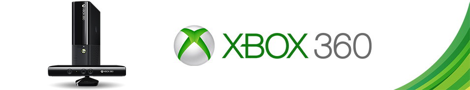 Your youtube account on your xbox 360 console and access your youtube