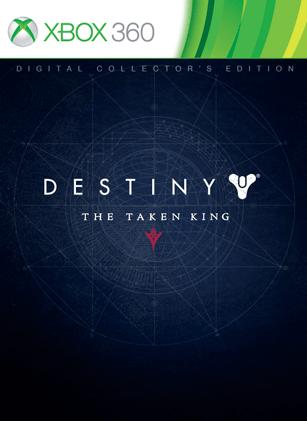 Popular Destiny Buy Emotes