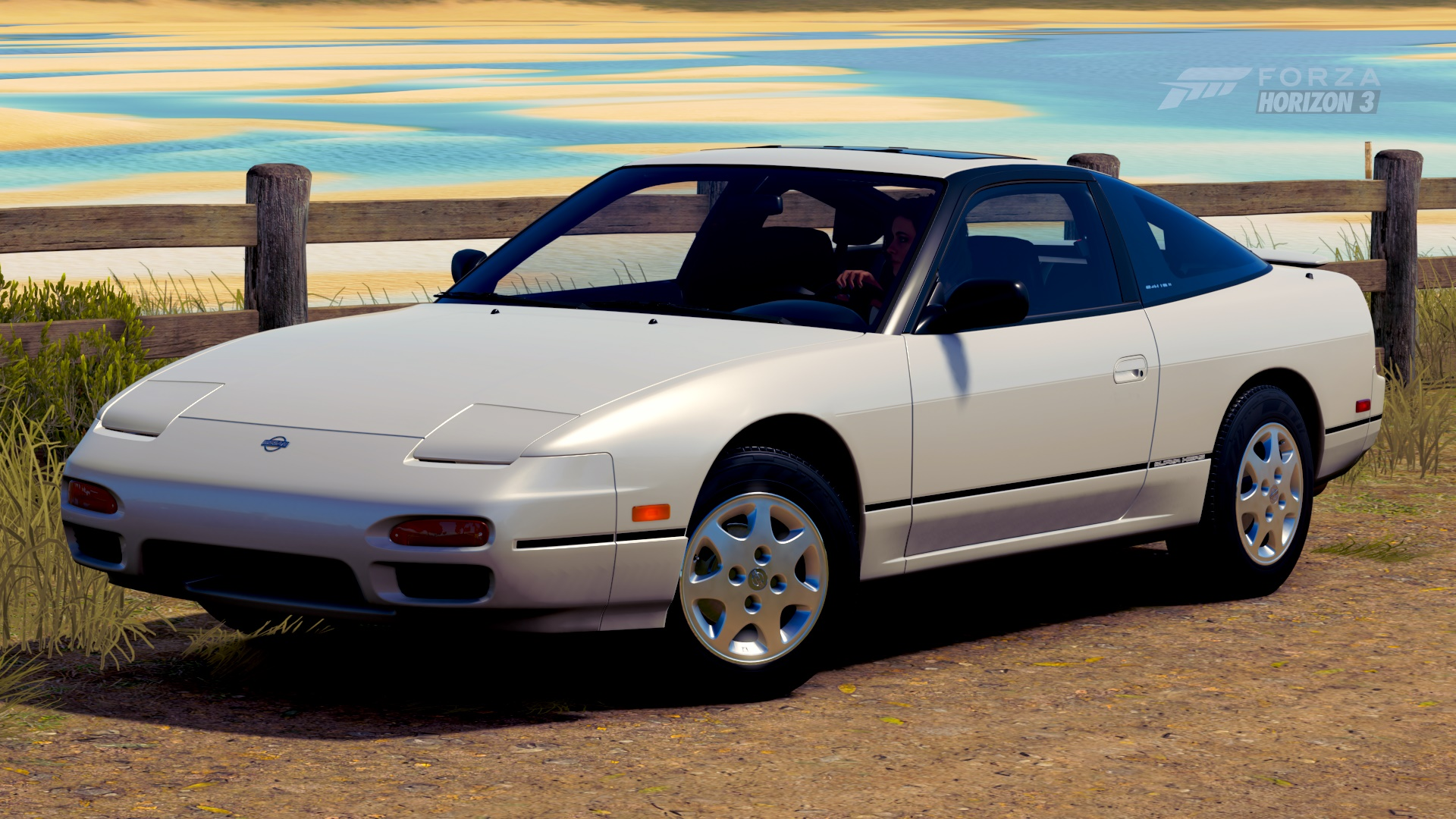 medium resolution of 1994 nissan 240sx se photo by badriver