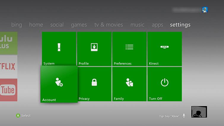 Digital Rights Management Xbox 360