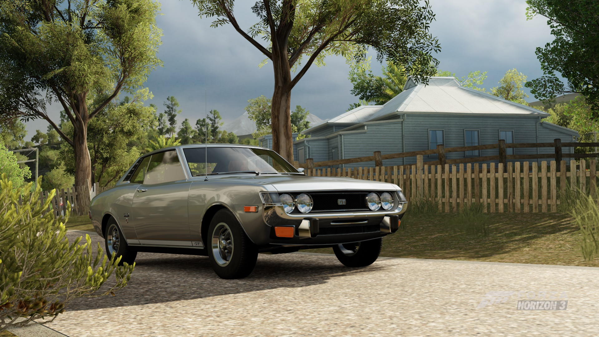 hight resolution of 1974 toyota celica gt photo by mdspeedster