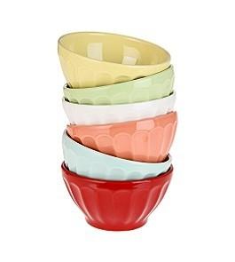 Latte_bowls