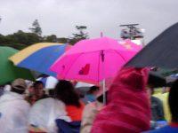Blurredumbrellas_2