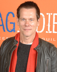 Kevin_bacon_2