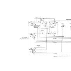 Push Pull Pot Wiring Diagram Sequence Visio Stencil 500k Volume Schematic Body Shop