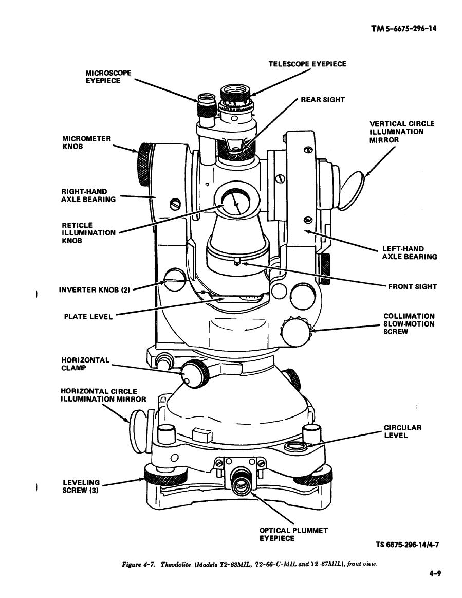 Harness Diagram Besides 2003 Grand Am Wiring Diagram Also 2000 Daewoo