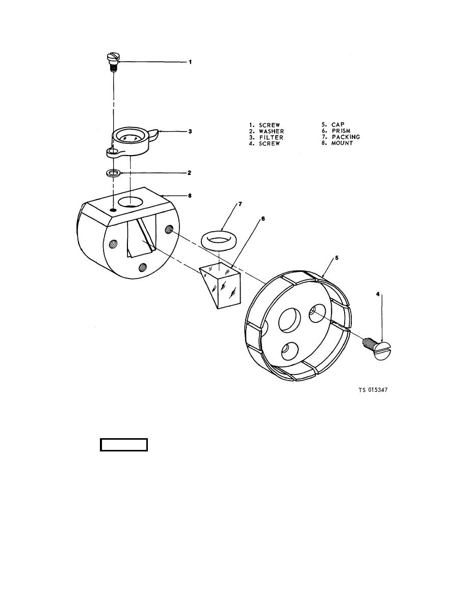 Case 222 Tractor Wiring Diagrams Case 446 Garden Tractor