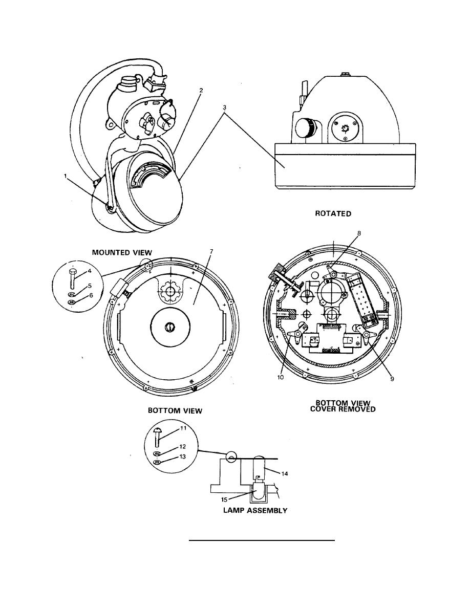 Mack Truck Transmission Parts Diagram Html