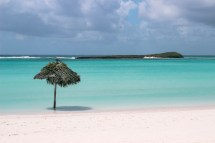 The Club On Winding Bay Abaco Bahamas