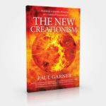 The New Creationism Book